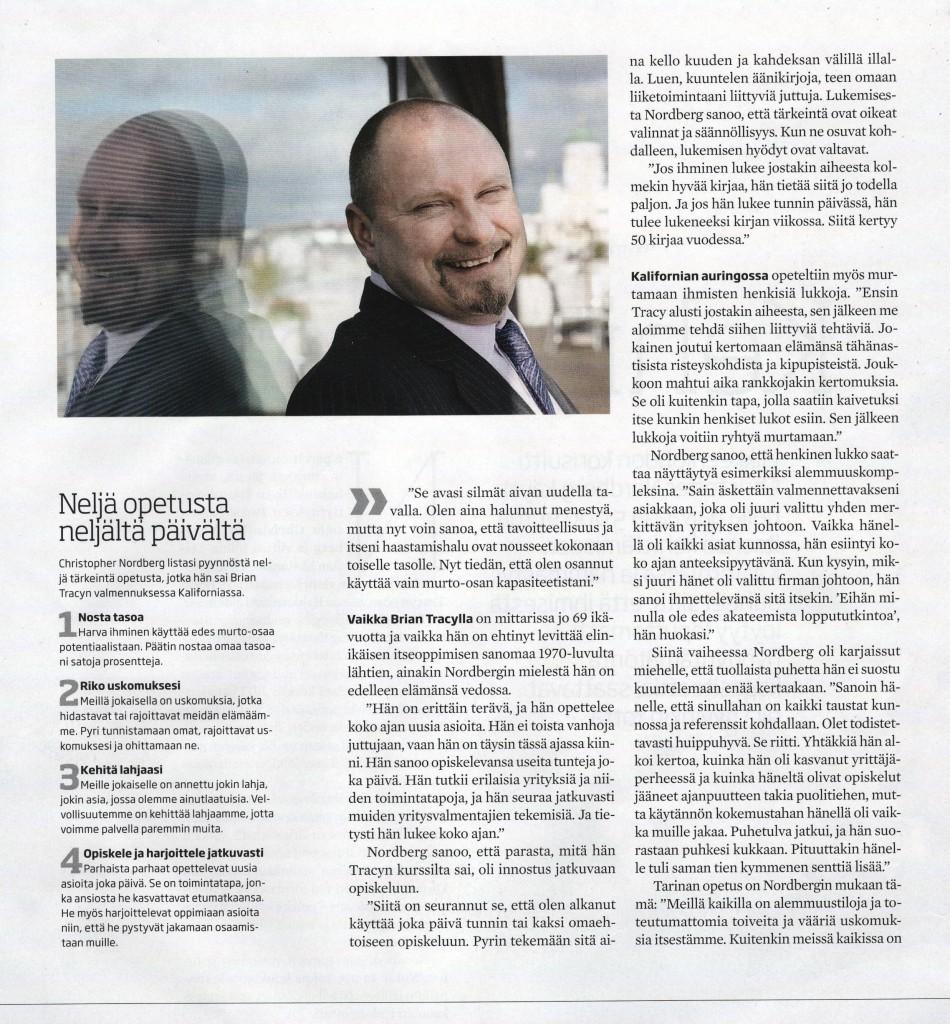 Optio lokakuu 2013 sivu 3