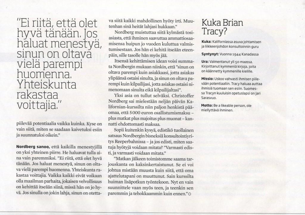 Optio lokakuu 2013 sivu 4